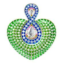 diamond flower shape pendant jewellery cad design diamond pendant custome diamond pendant gold diamond pendant pink diamond pendant vintage diamond pendant pendant necklace gold pendant cross pendant mens pendant jewelry pendants