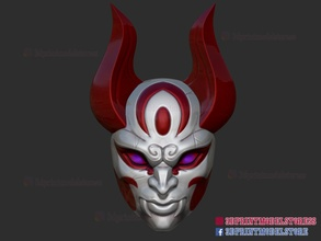 diana blood moon mask - league legends diana blood blood moon mask diana blood moon mask helmet league legends blood mask lol halloween cosplay costume horror demon cosplay helmet halloween mask dragon fantasy games toys games toys