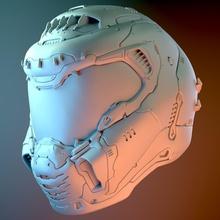 Mito3d 6 Art 3d Print Models