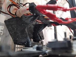 arrastrar cadena apoyo cable administración cable industria maquinaria electricidad tecnología acción cable cadena arrastre apoyo pasatiempo bricolaje diy pasatiempo bricolaje diy robótica