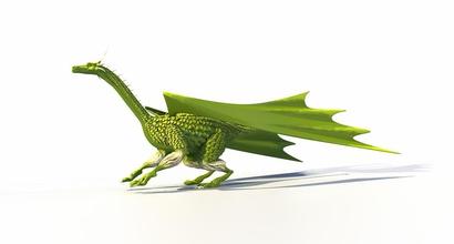 dragon modèle impression 3d imprimante dragon illustration Contexte feuille insecte macro herbe fleur l'eau isolé punaise libellule mouche feuilles animal Jeux jouets Jeux jouets