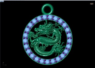 dragon pendant pendant jewelry gold silver diamond design gold pendant diamond pendant gem fashion pendant fashion rhino matrix zbrush dragon pendants