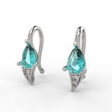 earring 1000 jewelry accessory fashion luxury precious earring earrings jewel printable jewelry design jewellery earring design earring 3d brilliant diamond earring pear earring gem fashion beauty gold silver