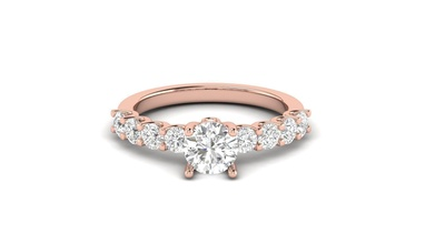 engagement ring 007 jewelry romance marriage engagement bridal precious platinum silver printable sterling gold fashion love ring valentine diamond gem jewel brilliant shining rings
