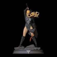 fan arte Fenice vigore mago eroe supereroe eroina comico i fumetti fumetto Fenice vigore mago Stampa arte stampabile scultura statua mutante xmen meraviglia mutanti carattere sculture