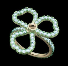 floral dainty diamond ring jewelry jewellery jewel diamond diamond ring wedding engagement fashion ring ring gem floral floral ring flower flower ring floral jewelry fashion fashion trend jewelry trend women fashion rose rings
