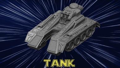 gelecek tank tank gelecek fütüristik 40k warhammer yıldız savaşlar askeri starwars scifi bilim kurgu sci fi legion arazi araç teknoloji mmorpg bilim uzaylı oyunlar oyuncaklar oyuncak oyunları oyun aksesuarlar oyun aksesuarları