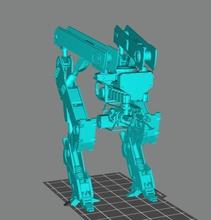 gen sıfır tank gezgini prototip robot makine teknoloji yarı robot mekanik gelecek endüstri oyunlar oyuncaklar oyunlar oyuncaklar yazı tahtası yazı tahtası oyunlar masaüstü 28 mm w40k minyatür