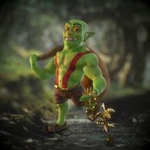 cin çatışma klanlar cin coc Klan çatışması oyun oyunlar android mobil oyunlar mobil oyun oyun karakteri Gameschaaracter gamecharacters oyun karakterleri elf mitolojik yaratık Hobbit fantezi kurgusal yaratık canavar yaratık fantezi karakter