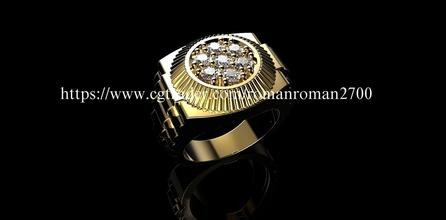 Gold n822 Schmuck Luxus Gold Unternehmen Silber Rolex Juwel Schmuck Mode Schönheit Sterling sehen Stunde Handgelenk Wachstum Technologie Ausrüstung schweizerisch Ringe