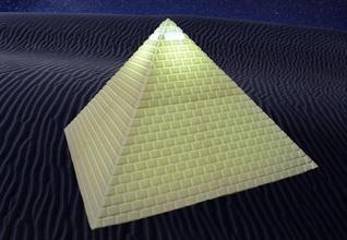 great pyramid giza house lighting pyramid egypt nile giza pyramids house giza pyramid pyramid giza