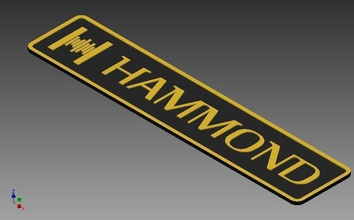hammond organ logo hobby-diy hammond organ piano music blues jazz leslie hobby diy hobby diy other