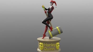 harley quinn giochi-giocattoli dc fumetti harley quinn joker batman classico il costume cartone animato sexy guason harleyqueen queen mad psico giochi i giocattoli giocattoli giochi