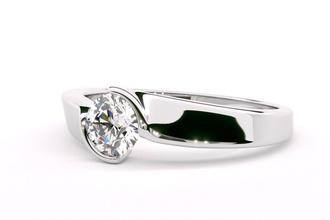 helen engagement ring helen engagement ring jewel printable silver diamond ring gem engagement ring brilliant jewelry gold engagem diamant brillant vintag rings