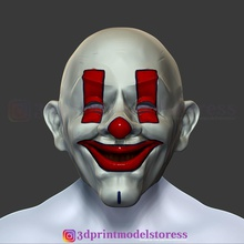 henchmen dark knight clown joker mask costume helmet games-toys henchmen henchmen dark knight henchmen joker joker mask joker dark knight gangster villain devil bank clown mask clown joker henchmen clown mask joker helmet clown helmet joker movie batman helmet comic horror mask games toys games toys