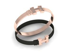 hermes fashion bracelets jewelry hermes bracelet hermes bracelet diamond bracelet gold bracelet wedding bracelet bvlgari tiffany clamp bracelet jewelry jewellery gold wristband gold wristband chanel bracelets