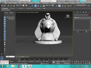 horus head 3d print art figure statue horus pharaoh egyptian art stl ra head mythology myth legend head model egyptian myth egyptian art ancient egypt egyptian legend historical fantasy printable sculptures
