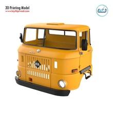 se w50 cabina professionale versione se w50 stampabile corpo Vintage tamiya miniz fessura scalextric cabina camion taxi conchiglia crawler passatempo Fai settore automobilistico passatempo Fai