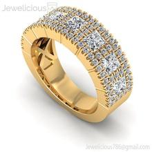 jewelicious-1942-ring joya gem compromiso de la boda la joyería el diamante imprimible anillo la plata de oro anillo de oro moda anillo anillo de diamante moda y belleza brillante cad carat de la moda los anillos la joyería