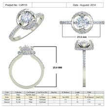 gioielli cad 3d, dei file stl - vjr113 gioielli 3d cad 2d badari di boemia asfour brillante Modello 3d Modellazione 3d La stampa 3d Stampato in 3d File cad in 3d La progettazione in 3d Anello 3d Anello 3d disegni armani 18k 900 950 braccialetto gioielli anelli