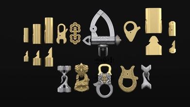 jewelry locks gold silver jewelry locks  styles chains bracelets neckace lock luxury platinum printable printer jewellery  stones diamonds fashion