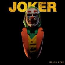 joaquin phoenix joker busto art la scultura joker batman dc film joaquin phoenix giustizia league fumetti nerd guason carattere clown art sculture