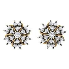 ladies earrings tops jewelry diamond jewelry gold silver printable jewellery earrings brilliant earring engagement wedding tops earrings tops ladies tops