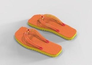 ladies sandal sandal spong spong sandal rubber rubber sandal shoe lady footwear summer boot fashion beauty woman fashion ladies sandal ladies item women summer sandal beach sandal soft sandal cost sandal shoes