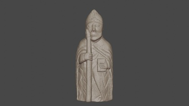 lewis chessmen chess knight queen king war lewis chessmen print army piece armor bladed weapon armour games toys games toys