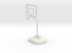 lil basketball-Korb Spiele-Spielzeug basketball baloncesto Korb cesto canasta Gericht Spiele - Spielzeug Spiele, Spielzeug andere