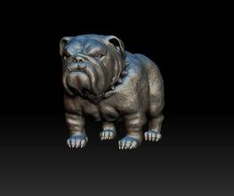 Kurtlar köpek köpek lobo dc Süpermen bulldog aksiyon şekil 1 12 6 inç 6inch oyunlar oyuncaklar oyunlar oyuncaklar