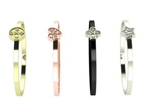 luis vuitton bracelet set 4 1 jewelry luisvuitton lv bracelet lv luis vuitton bracelet gold bracelet diamond bracelet fashion fashion bracelet wedding bracelet engagement bracelet jewelry jewellery bvlgari tiffany bracelets