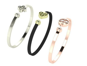 luis vuitton fashion bracelet 3 1 jewelry luis vuitton bracelet diamond bracelet gold bracelet wedding bracelet engagement bracelet fashion bracelet jewelry jewellery luxury cracelet cuff bracelet gold bvlgari tiffany chanel bracelets