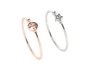 luis vuitton pipe bracelets 2 1 jewelry luis vuitton lv pipe bracelet bracelet cuff bracelet diamond bracelet gold bracelet wedding bracelet fashion bracelet engagement bracelet bvlgari tiffany chanel jewelry bracelets