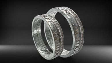 mariage big dring dsolid 3dm stl jewelry mariage big dring dsolid all 3dm  stl mm mixed jewelry rings