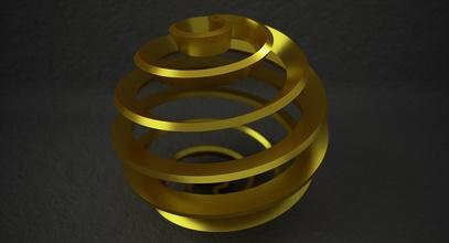 math object 0079 art spiral luxodrome spherical helix shape geometric shape geometrical abstract abstract shape mathematical mathematical shape mathart math art helix sphere spiral sphere printable art mathematical art