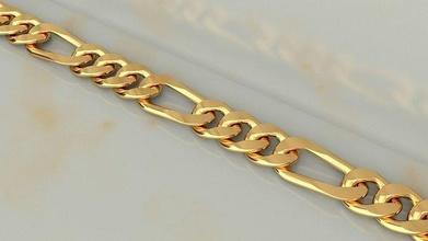 miami cuban chain necklace bracelet model neckace pendant miami cuban chain gold silver curb printable model wristband nyc cuba fashion woman jewellery jewel jewelry necklaces