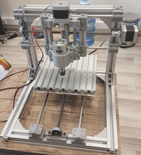 mini cnc enrutador máquina maquinaria tecnología acero industria equipo máquina cnc robot herramienta controlar excavador electricidad diseño Ciencias Ingenieria