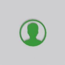 herramienta multifuncional 44 en la montaña rusa las bebidas signo de la plana de la etiqueta patrón el logotipo 3d la impresión diseño de la cara personas pictograma signalise de la ilustración imagen art resumen signos logotipos señales de logotipos