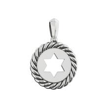 n175 david estêncil símbolo carta Cruz Estrela lua Estrela Fatima Fatima mão zodíaco amuleto passatempo faça passatempo faça