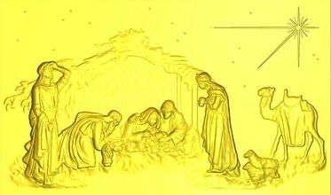 escena de la natividad casa xmas la natividad cristo días festivos estrella cnc jesús tallada orando belén casa decoración maría de navidad de regalo de la decoración retrato personas humanos hombre