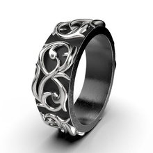 pattern ring band gothic badass bikers men ring model-ets1 pattern ring pattern ring band ring gothic ring badass ring celtic ring hippies ring punk ring bikers ring jewelry ring model old fashion patterns antique patternsjewelry silver ring antique ring oxidized ring men ring men ring band men gift steel ring jewelry rings