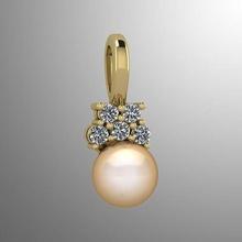 pendant 49 jewelry jewelry pendant printable jewel jewellery 3d jewel 3d jewelry 3d jewellery 3d pendant pearl pendant diamond pearl pendant 3d brilliant pearl pendant pendants fashion pendant luxury pendant diamond pendant modern pendant printable pendant gold pendant accessory pendant