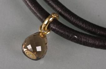 pendant chiusura mimi -cg76 chop jewellery jewelry silver gold diamond fashion engagem wedding engagement printable drop entourage love pendant chiusura mimi pendants