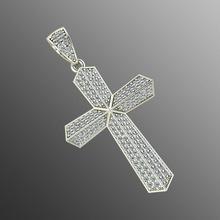 pendant od 4 cross jewelry jewelry cross pendant cross religion 3d pendant cross 3d cross pendants jewel jewels jewellery religion pendant religion jewelry cross jewelry gold cross silver cross printable cross pendant 3d pendant diamond cross brilliant pendant cross pendant