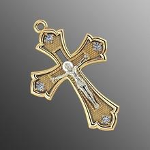 pendant od 6 cross jewelry jewelry symbol cross jesus pendant cross religion pendant religion jewellery gold cross luxury pendant fashion pendant religion pendant religion cross brilliant pendant pendant faith faith pendants cross pendant cross jewelry pendant jesu