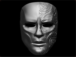 relief opera mask relief opera mask drama helmet airsoft halloween fantasy dark 3dshophelmet cosplay comedy games toys games toys game accessories game accessories
