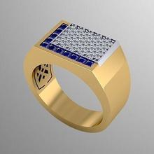 ring ak 1 jewelry ring jewelry ring diamond ring signet ring signet signet ring man ring men ring ring man jewelry jewel ring jewel jewellery ring jewelry fashion ring luxury ring printable ring 3d ring rings modern ring