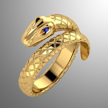 ring akr 2 jewelry ring rings jewelry gold silver diamond jewel jewellery fashion ring diamond ring gold ring golden snake snake ring ring snake jewelry ring snake jewelry jewelry snake ring solitaire modern ring solitaire printable