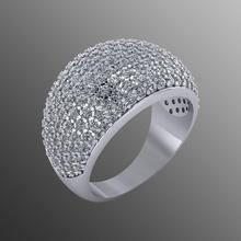 ring bi 28 jewelry shining jewelry ring ring jewelry jewellery jewel ring rings modern ring fashion ring diamond ring super diamond ring precious ring accessory ring pave ring modern ring solitaire super ring gold ring silver ring luxury ring jewelry